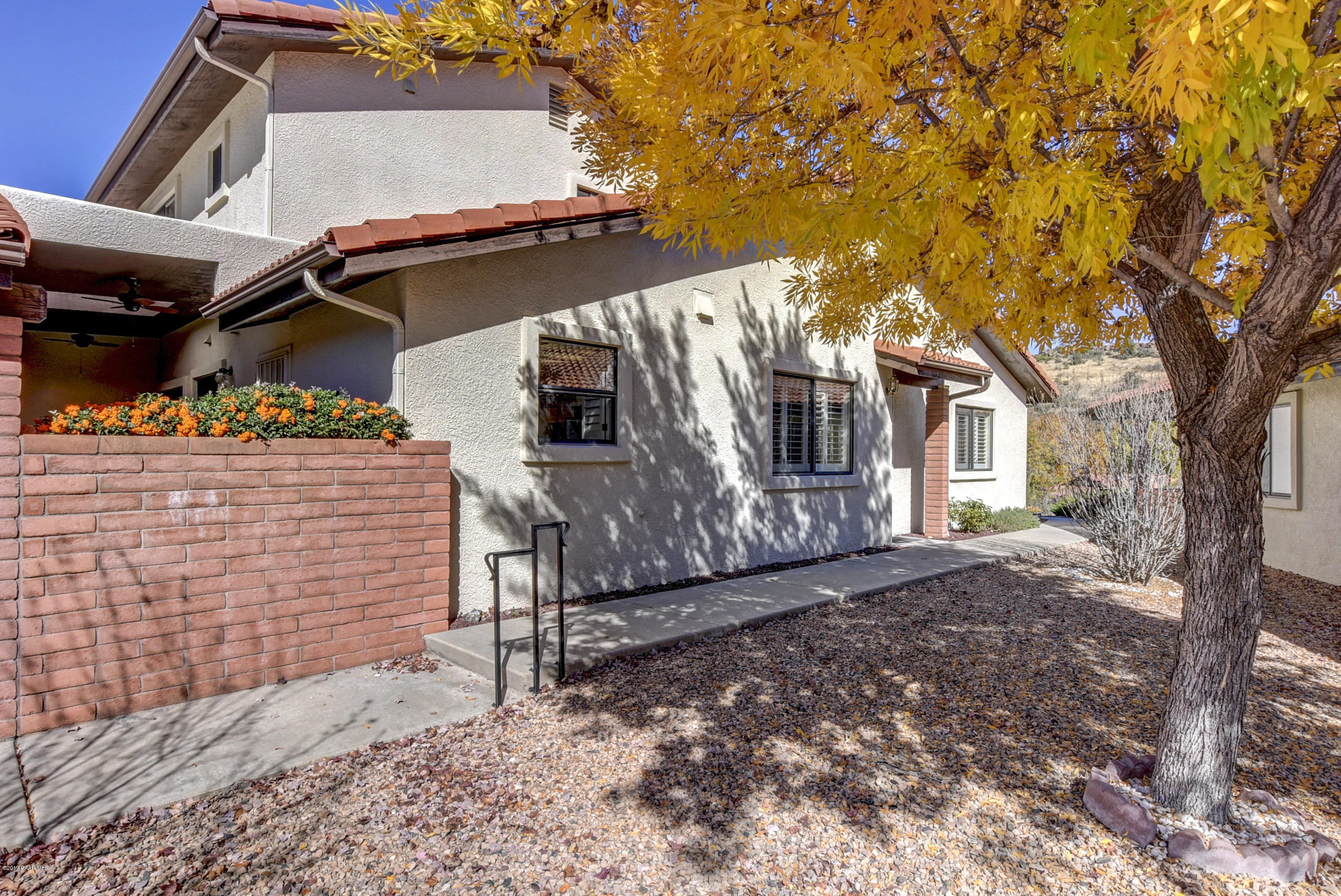 414  Lodgepole Drive, one of homes for sale in Prescott