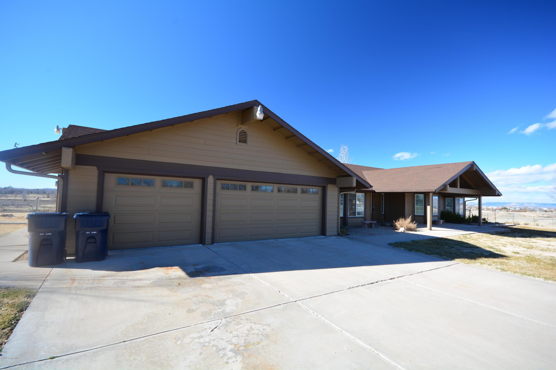 Photo of 164 Liana, Chino Valley, AZ 86323