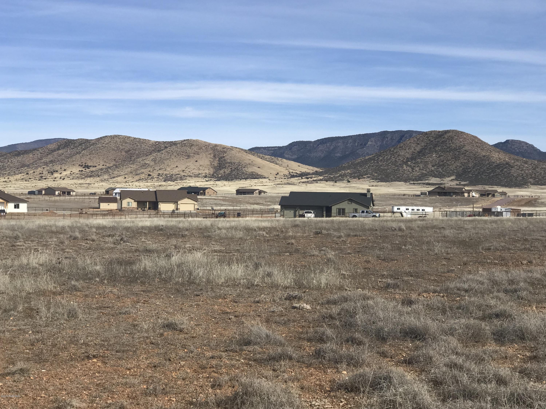 00 E Pronghorn Lane, Prescott Valley, Arizona