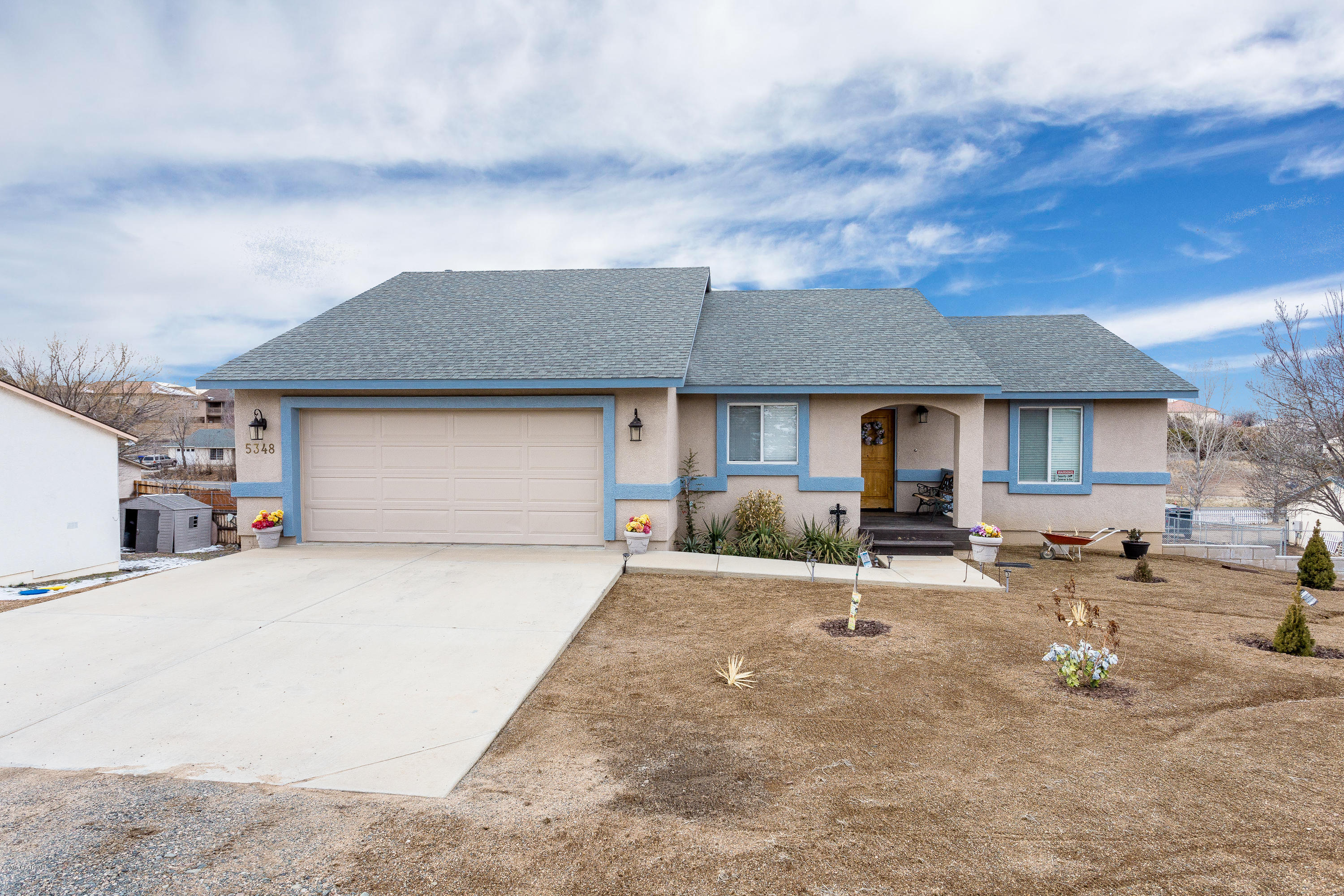 Prescott Valley Real Estate Homes For Sale Realtyonegroup Com