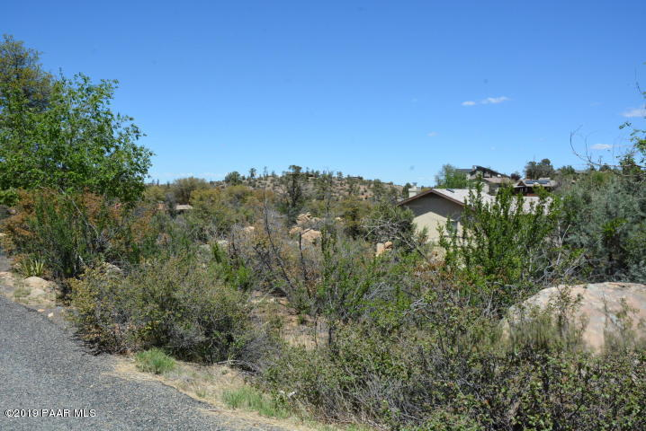 Photo of 944 Atterbury, Prescott, AZ 86305