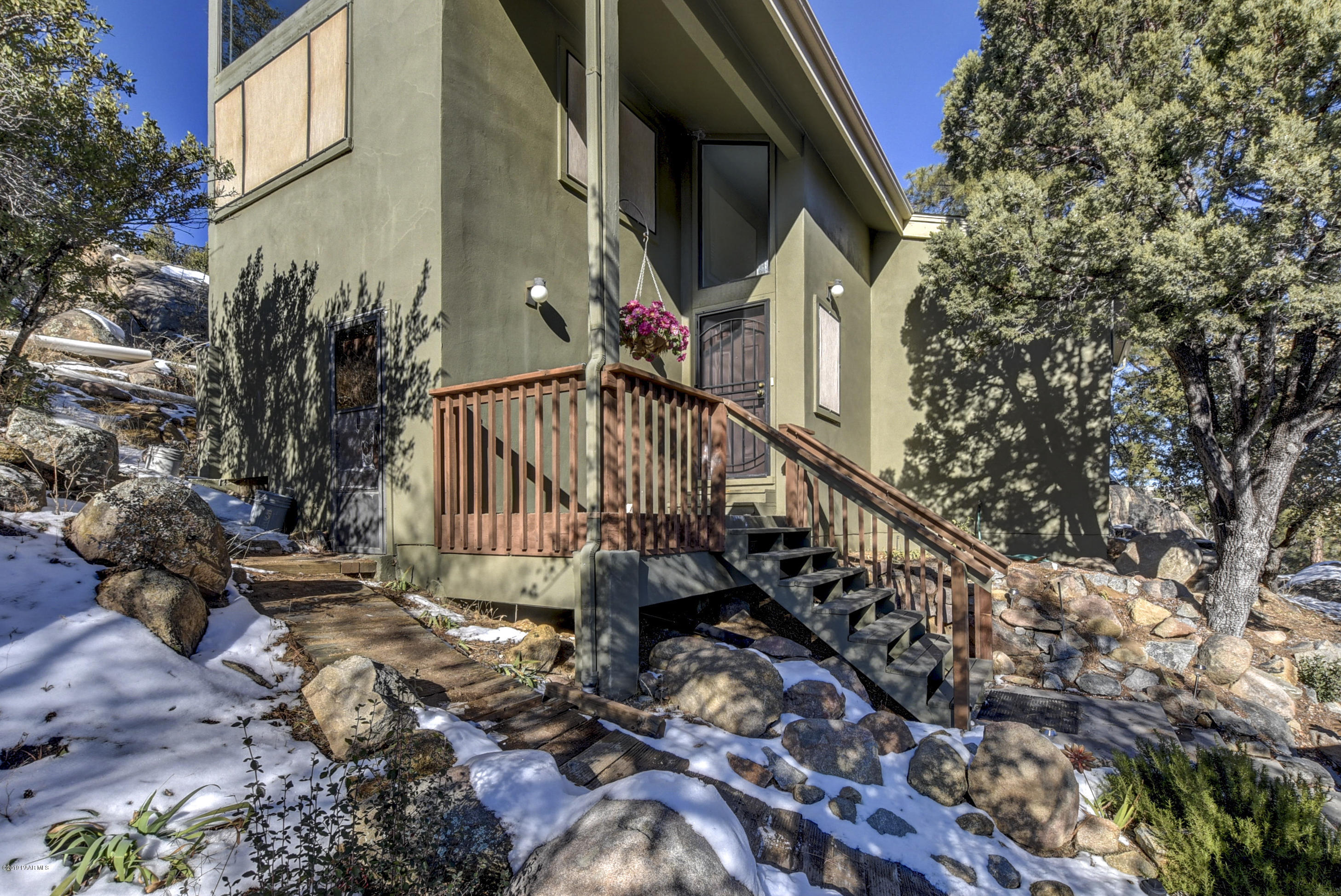 Photo of 1920 Crossroads, Prescott, AZ 86305