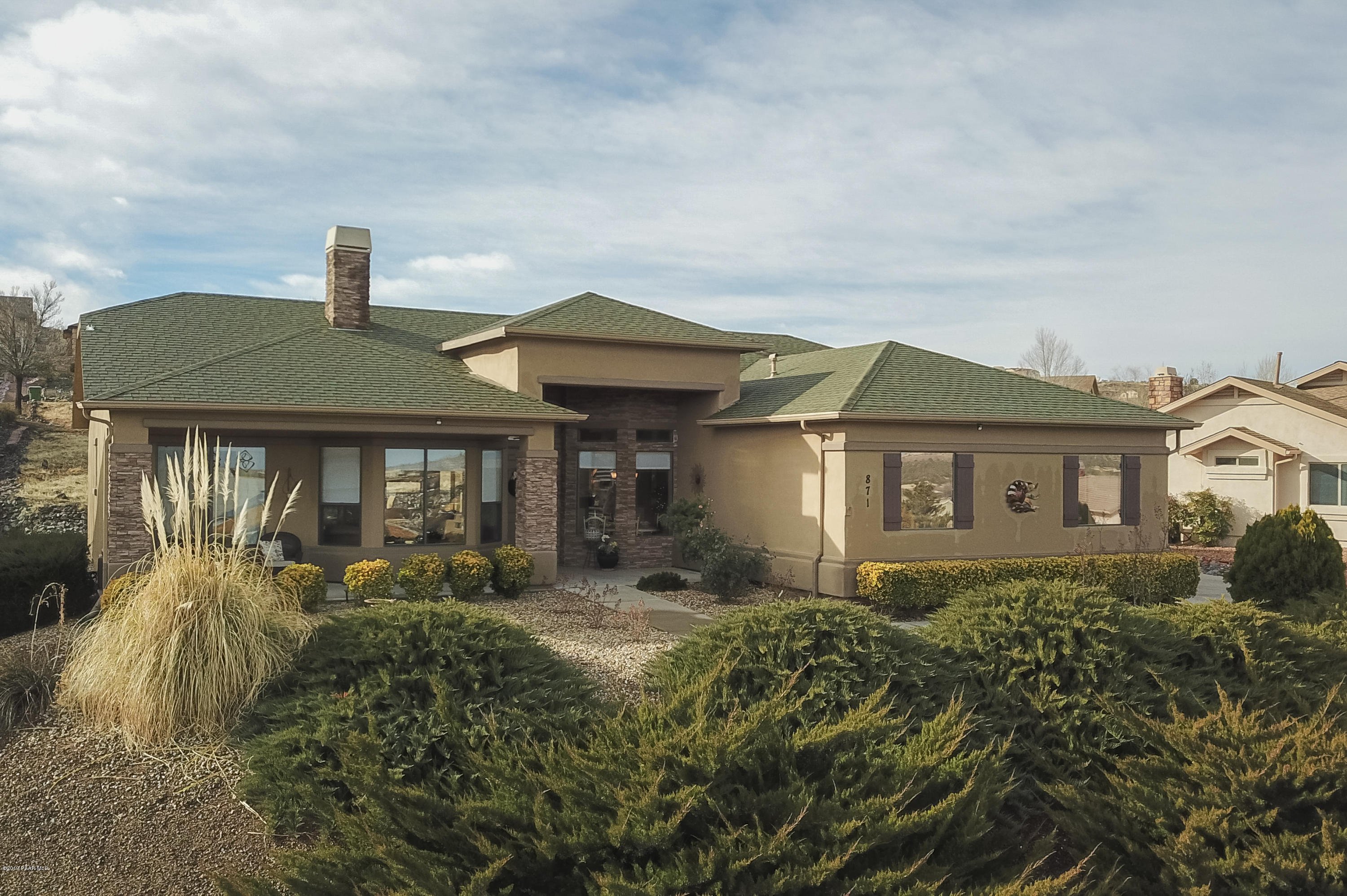 Photo of 871 Cameron Pass, Prescott, AZ 86301
