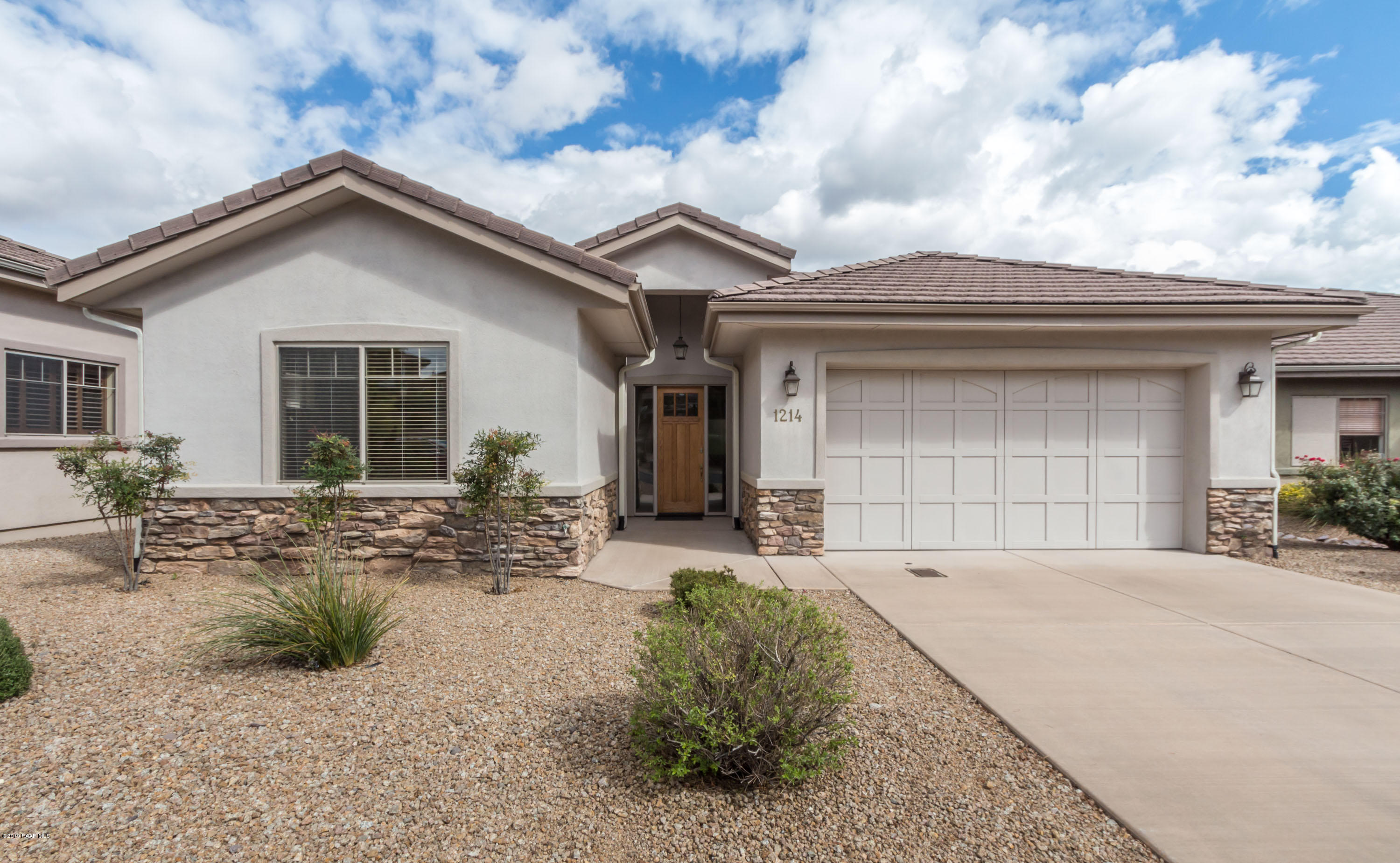 Photo of 1214 Pebble Springs, Prescott, AZ 86301