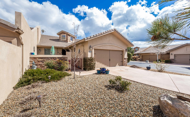 Photo of 1261 Crown Ridge, Prescott, AZ 86301