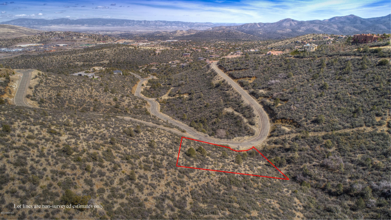 723 W Lee Boulevard, Prescott in Yavapai County, AZ 86303 Home for Sale