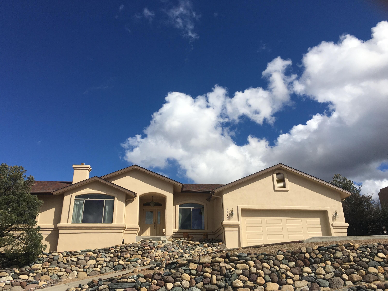 Photo of 1573 Eagle Point, Prescott, AZ 86301