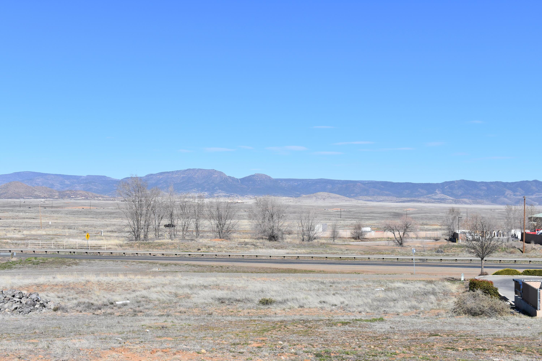 5859/5841 N Hill Drive, Prescott Valley, Arizona