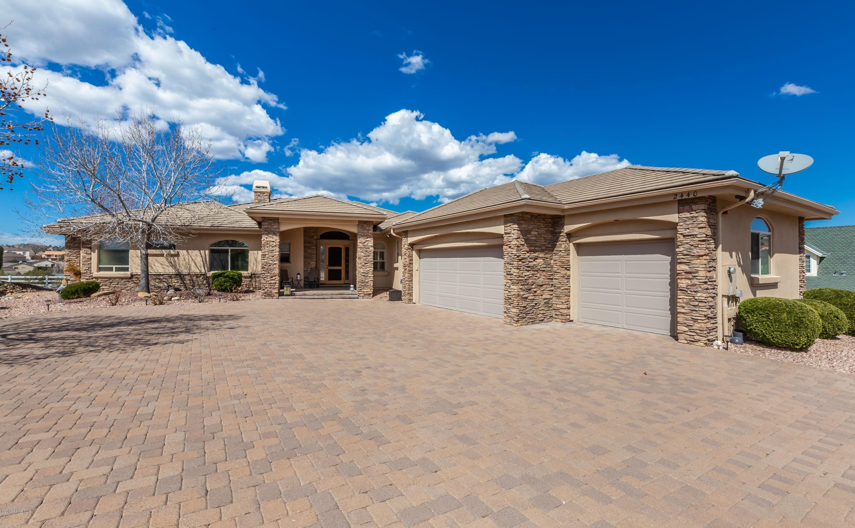 Photo of 2440 Blueridge, Prescott, AZ 86301