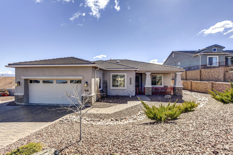 Photo of 627 St Enodoc, Prescott, AZ 86301