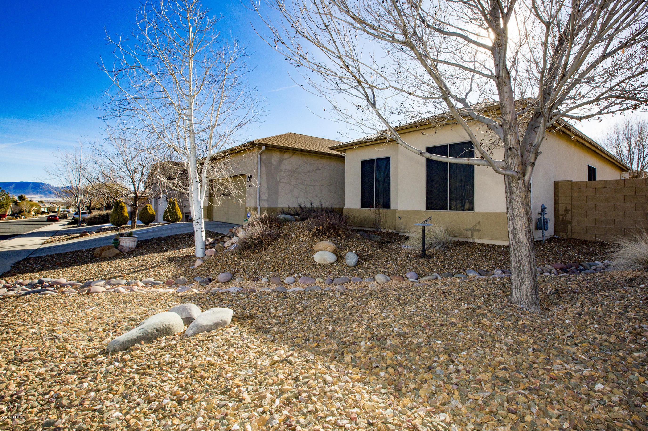 Photo of 6471 Brombil, Prescott Valley, AZ 86314