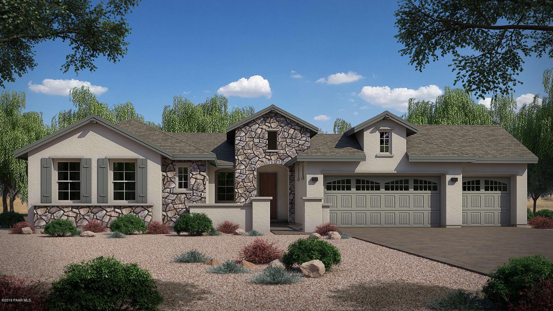 Photo of 1596 Lancaster, Prescott, AZ 86301
