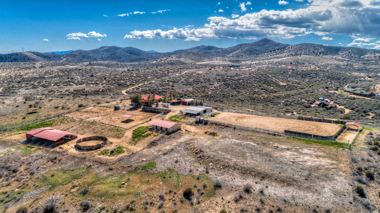 Photo of 1725 Orme, Dewey-Humboldt, AZ 86327