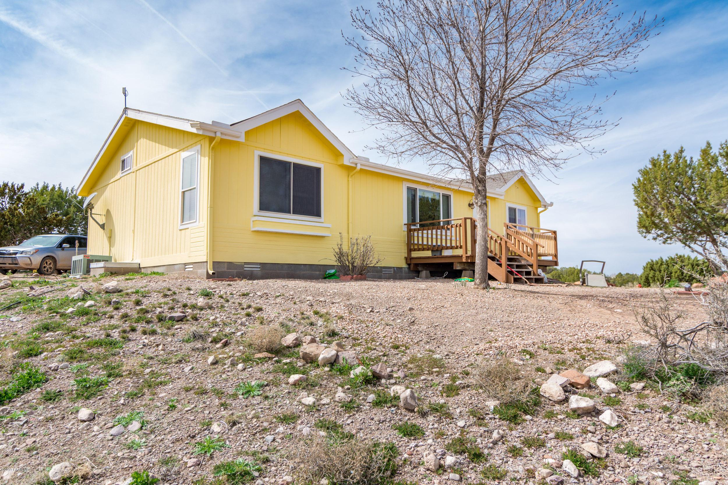 Photo of 22290 Post, Paulden, AZ 86334