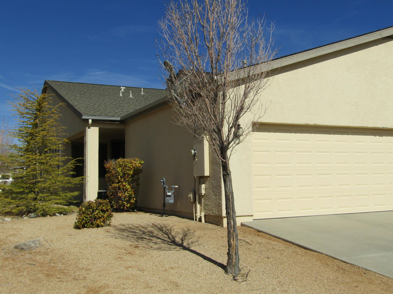 7027 E Lantern Lane, one of homes for sale in Prescott Valley