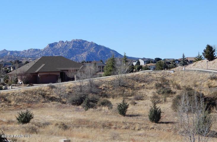 Photo of 1993 Barrett, Prescott, AZ 86301