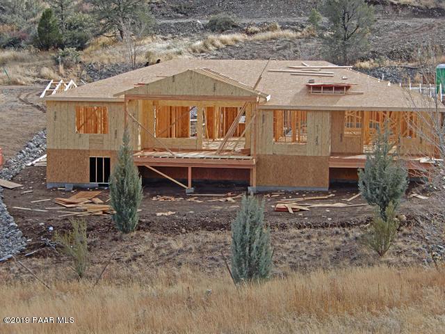 Photo of 1987 Barrett, Prescott, AZ 86301