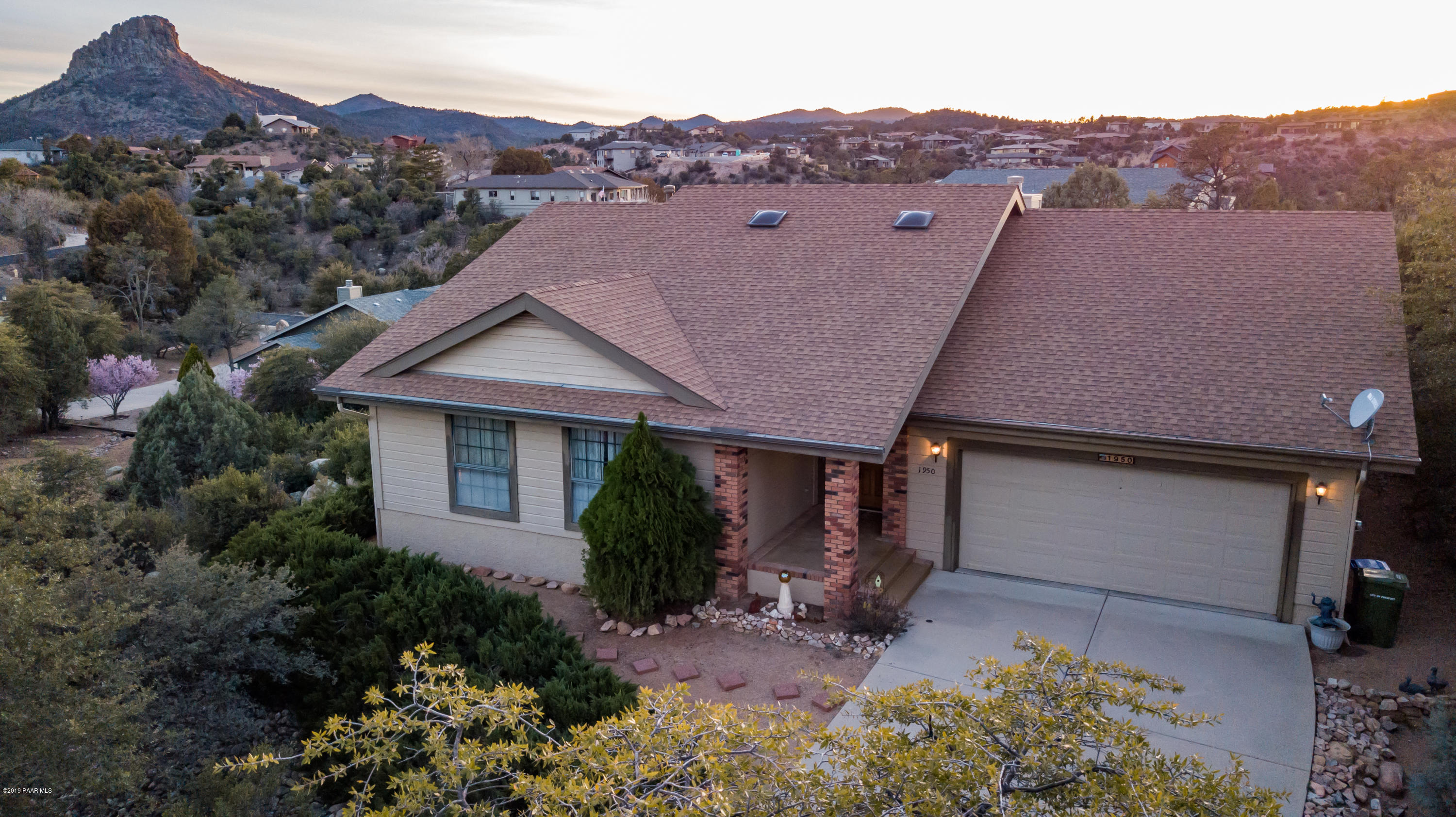 Photo of 1950 Forest View, Prescott, AZ 86305