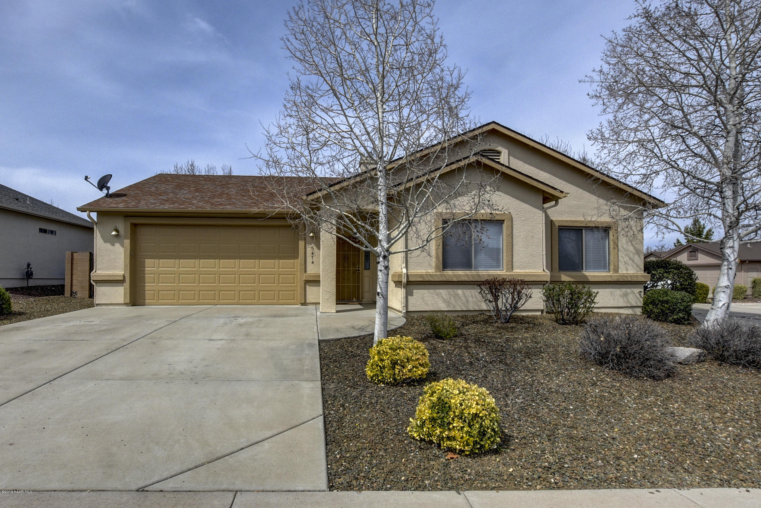 Photo of 5474 Ardmore, Prescott Valley, AZ 86314