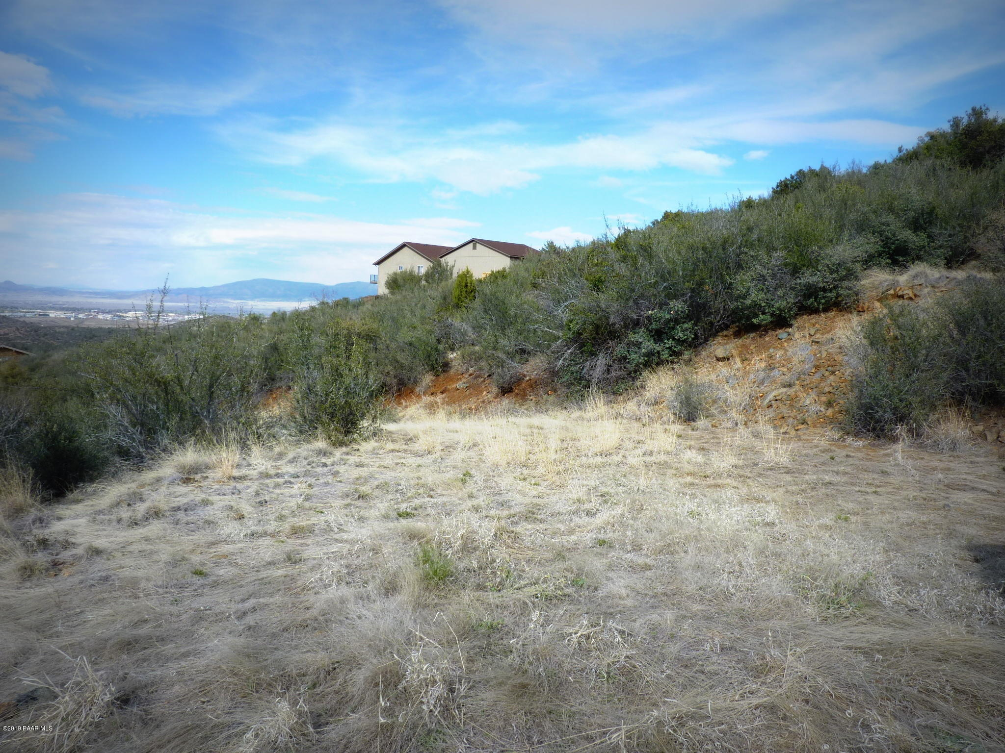 384 N French Drive, Prescott in Yavapai County, AZ 86303 Home for Sale