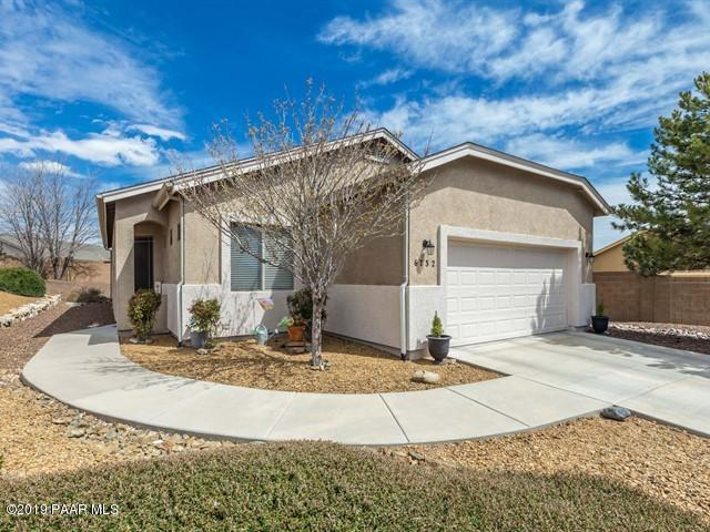 Photo of 6732 Voltaire, Prescott Valley, AZ 86314
