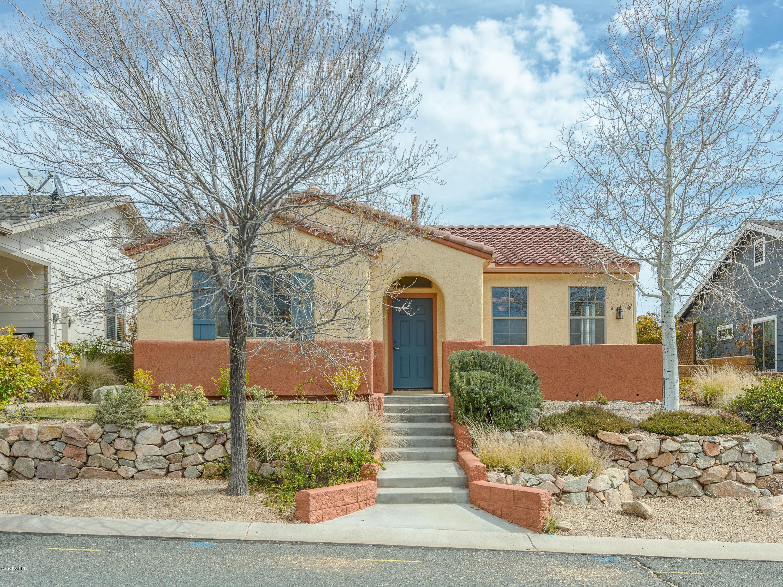 7086 E Lantern Lane, Prescott Valley, Arizona