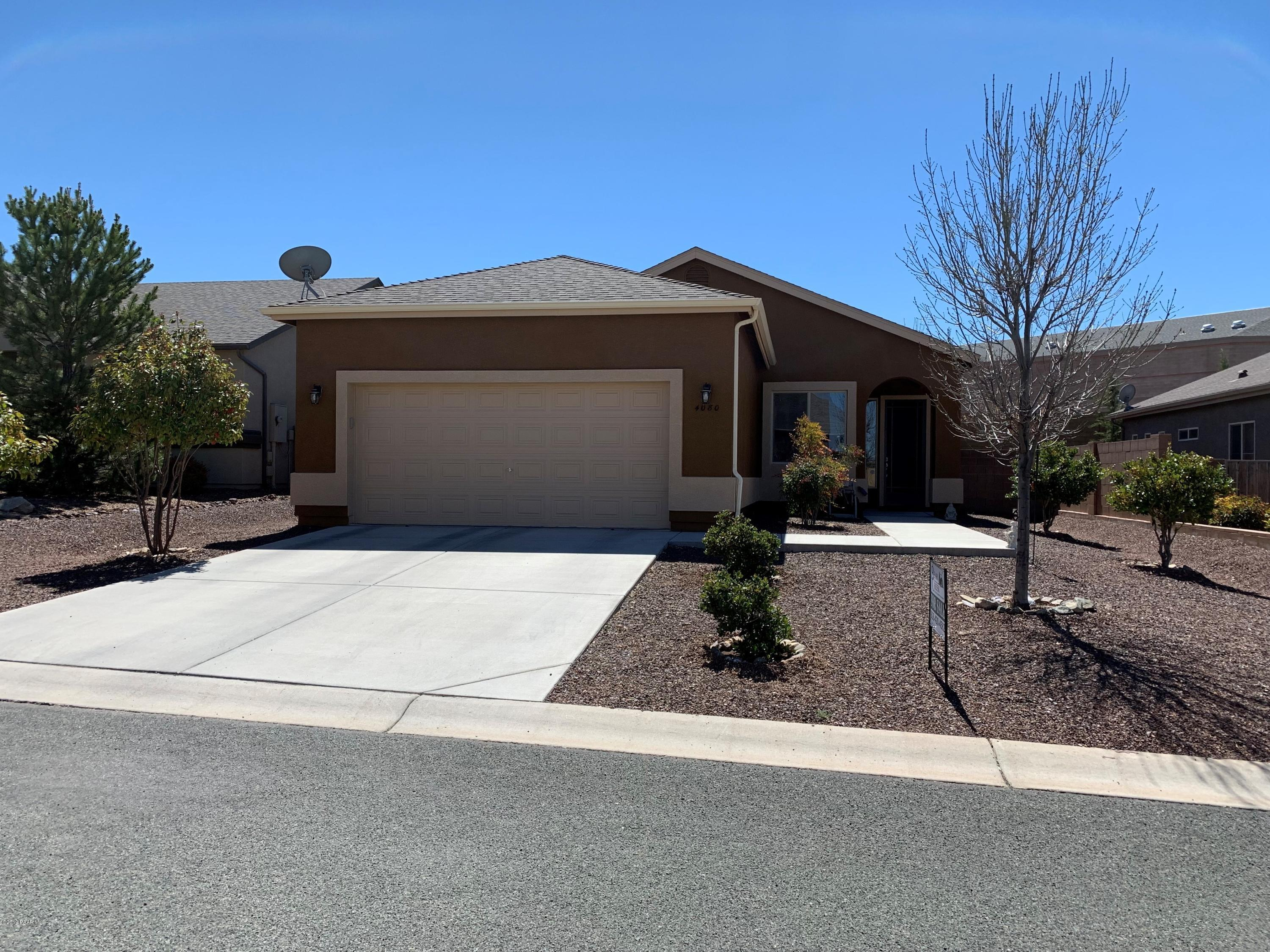 Photo of 4080 Providence, Prescott Valley, AZ 86314