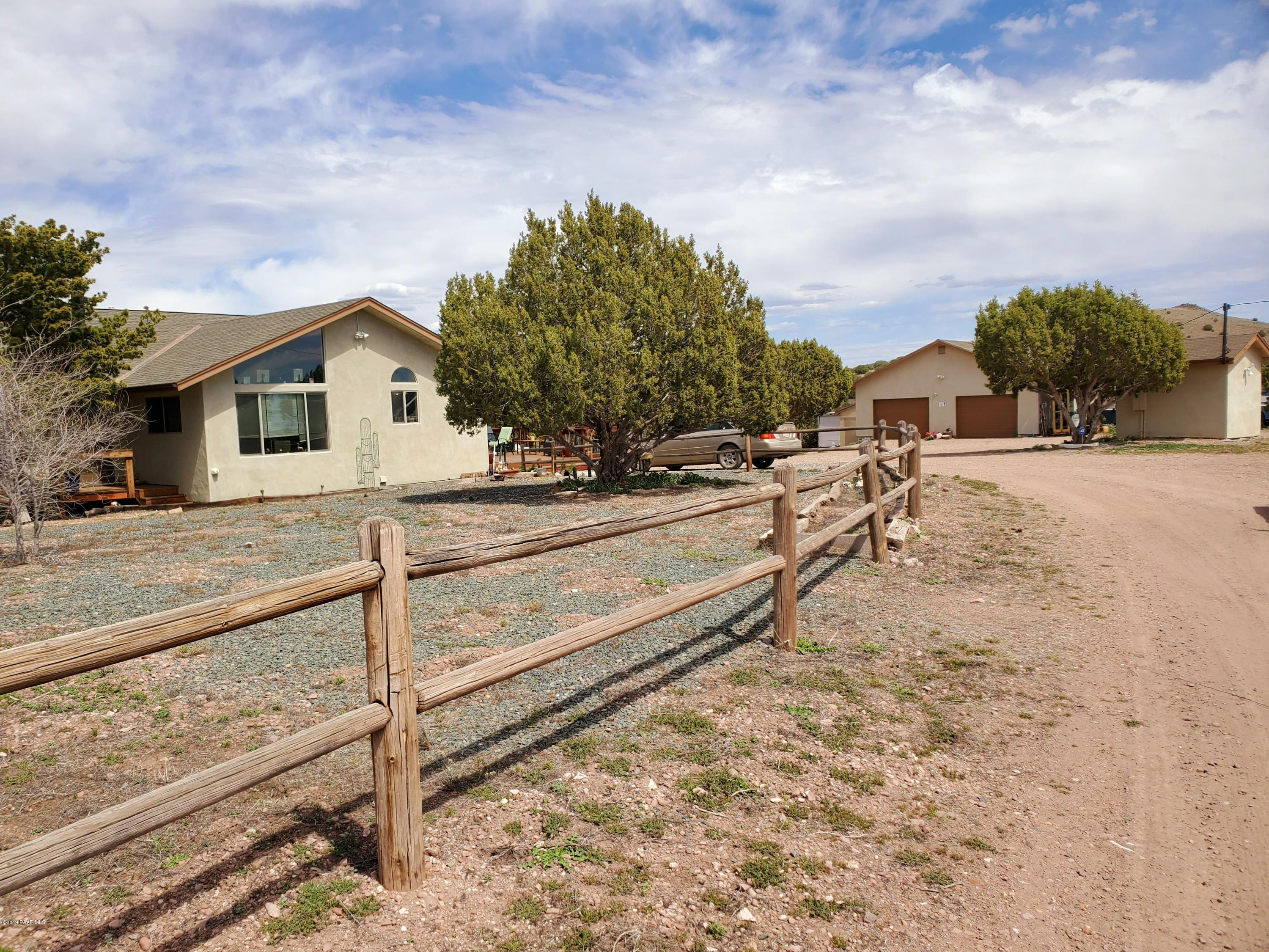 Photo of 2750 Eagle Ridge, Chino Valley, AZ 86334