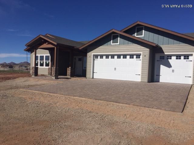 12654 E Canter Road, Prescott Valley, Arizona