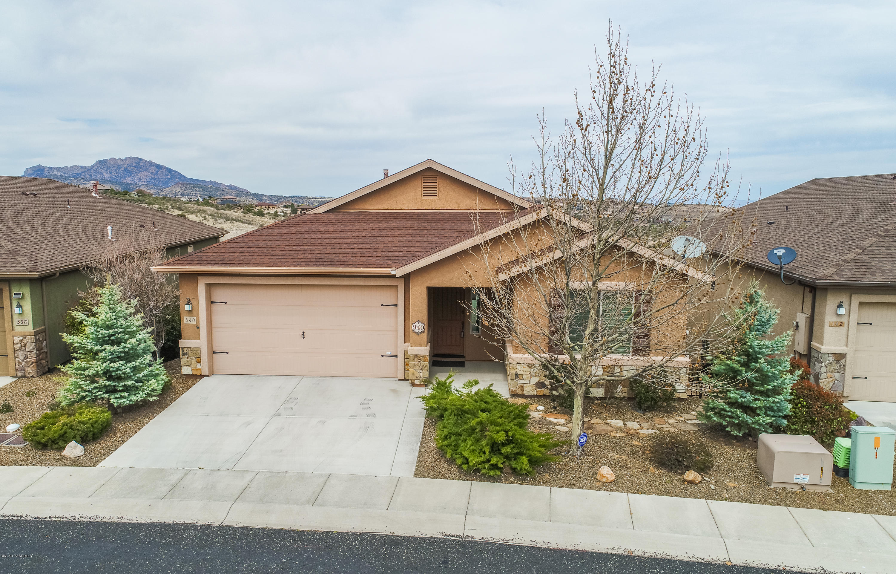 Photo of 340 Breezy, Prescott, AZ 86301