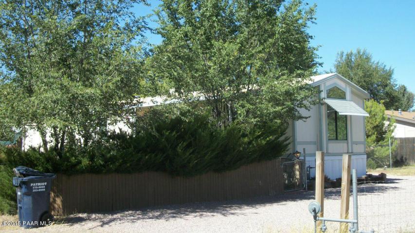 Photo of 1730 Palo Verde, Chino Valley, AZ 86323