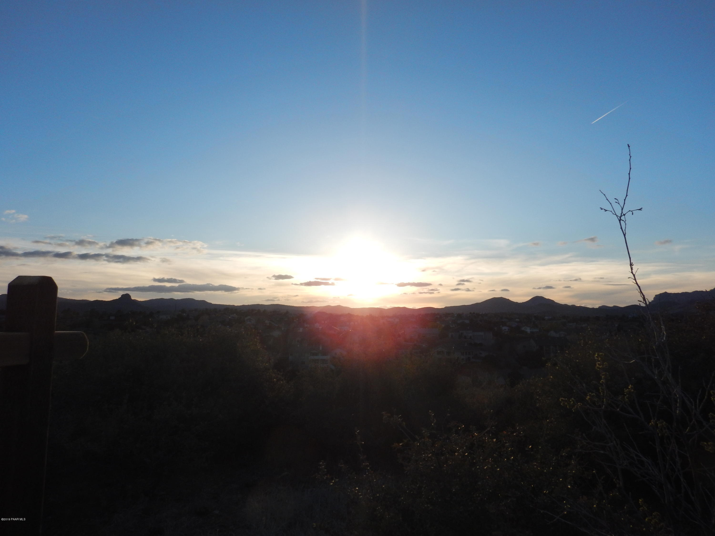 1560  Via Linda Lane, Prescott in Yavapai County, AZ 86301 Home for Sale