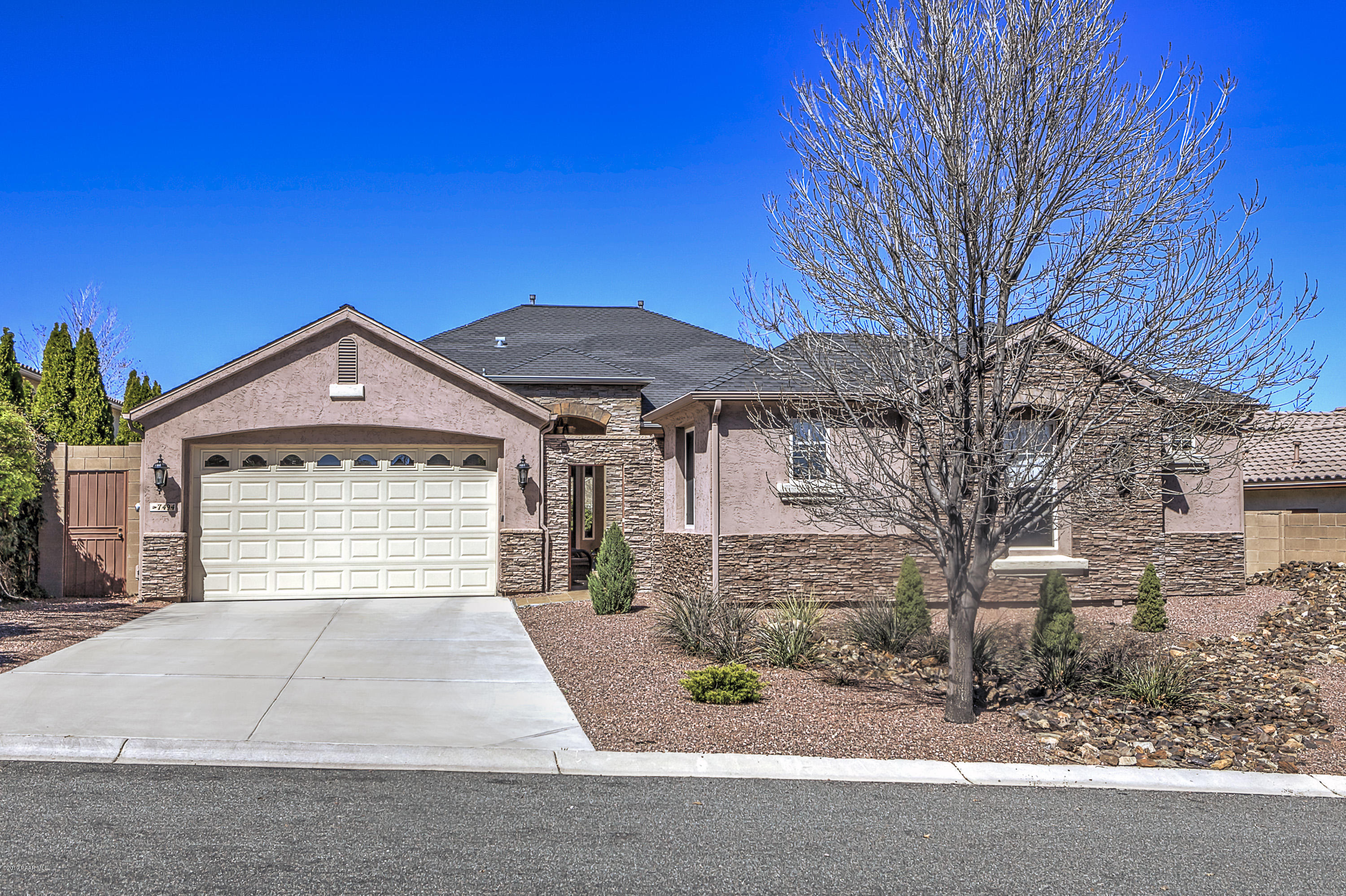 Photo of 7494 Traders, Prescott Valley, AZ 86314