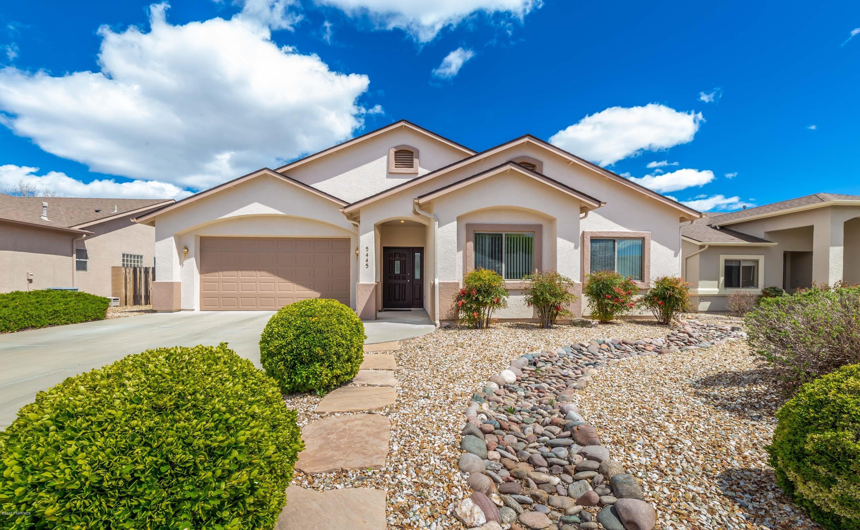 Photo of 5445 Bronco, Prescott Valley, AZ 86314