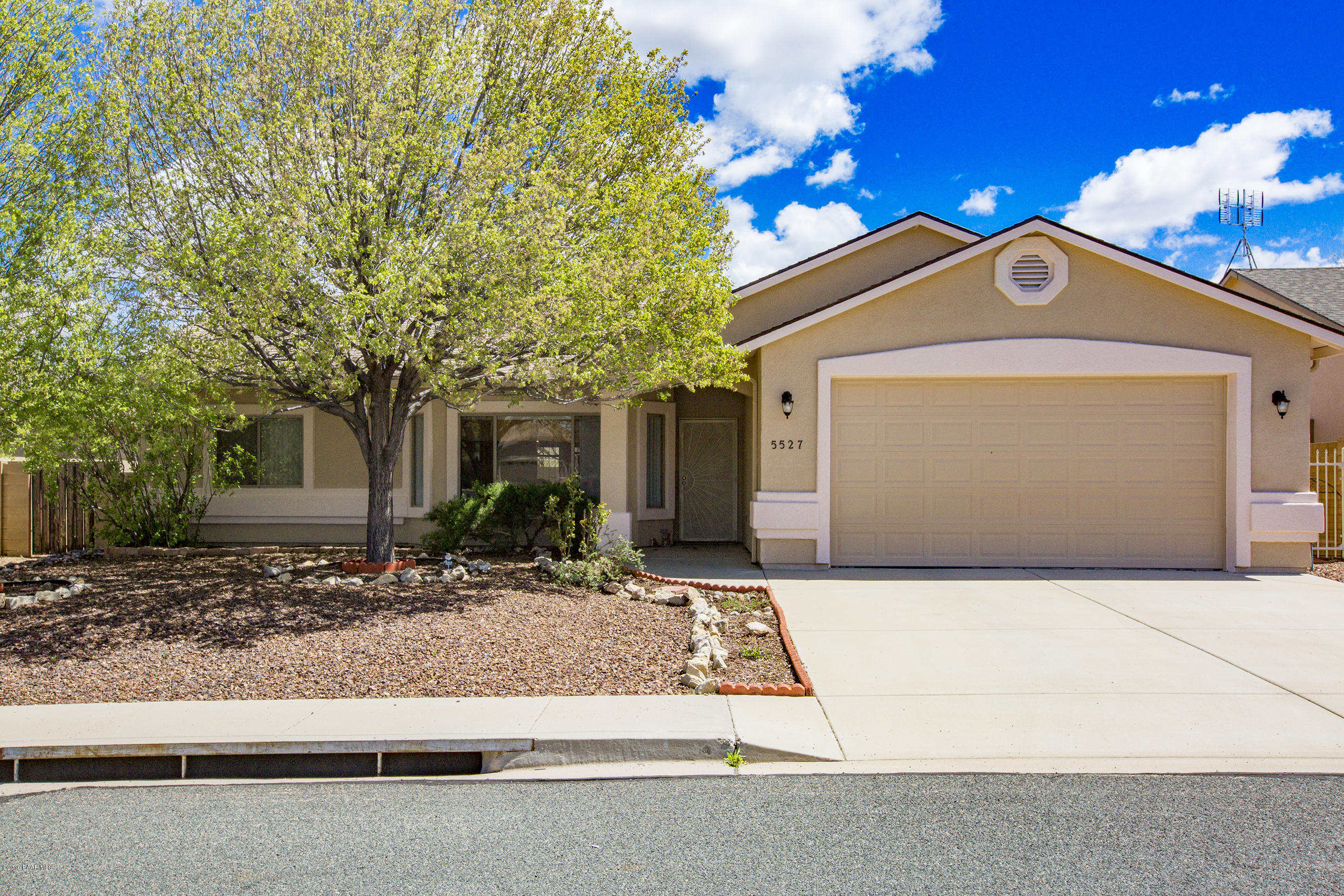 Photo of 5527 Ardmore, Prescott Valley, AZ 86314