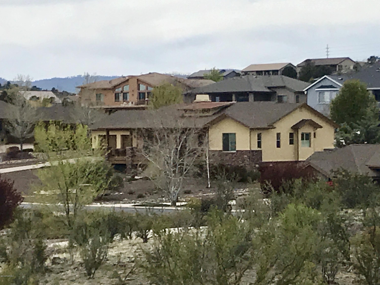 Photo of 1067 Northridge, Prescott, AZ 86301