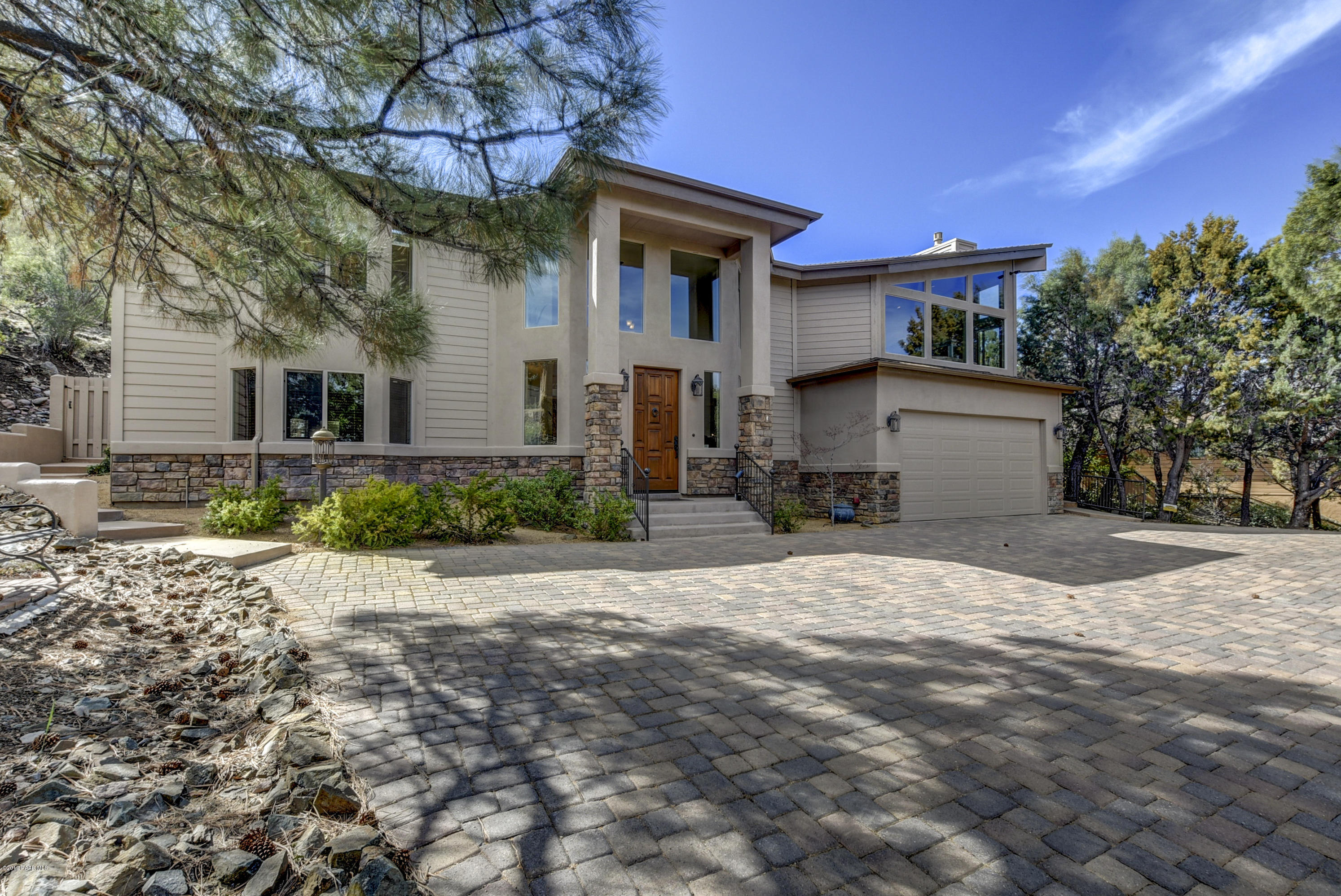1125  Northwood Loop, Prescott, Arizona