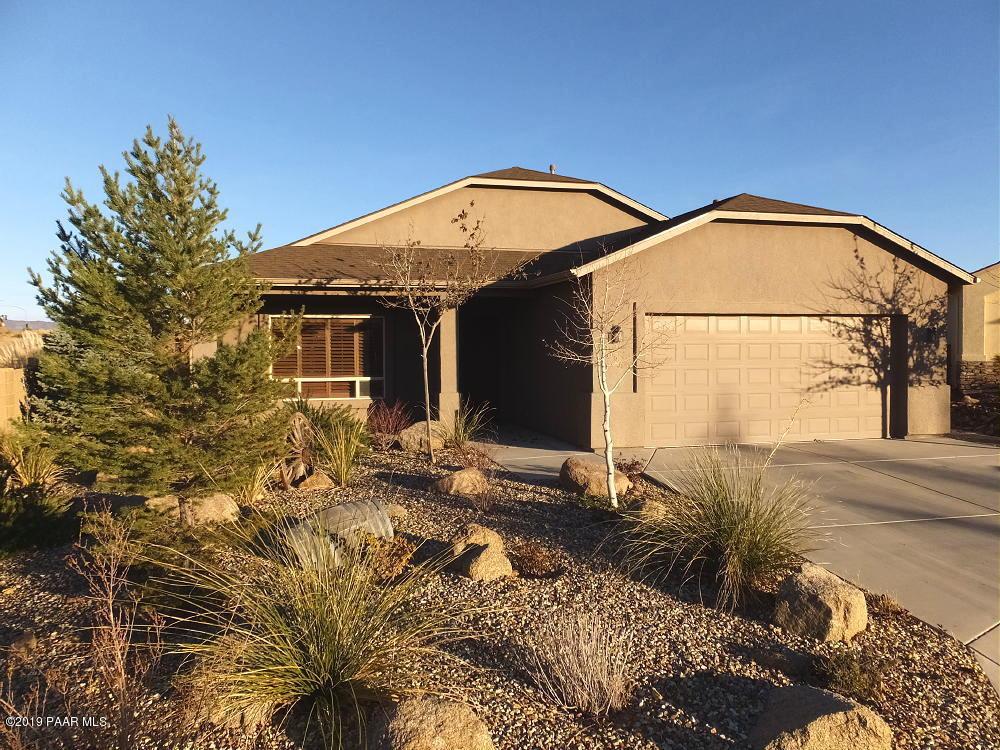 Photo of 4729 Wycliffe, Prescott Valley, AZ 86314