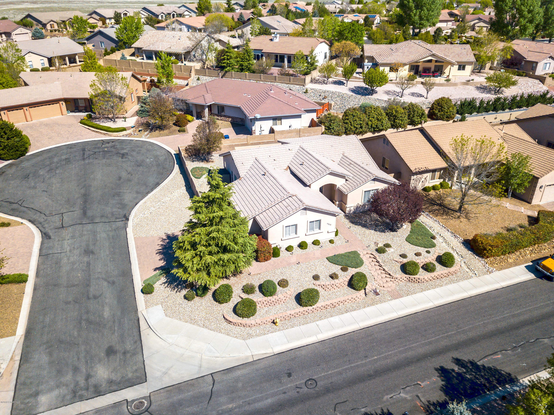 Photo of 7450 Outlook, Prescott Valley, AZ 86315