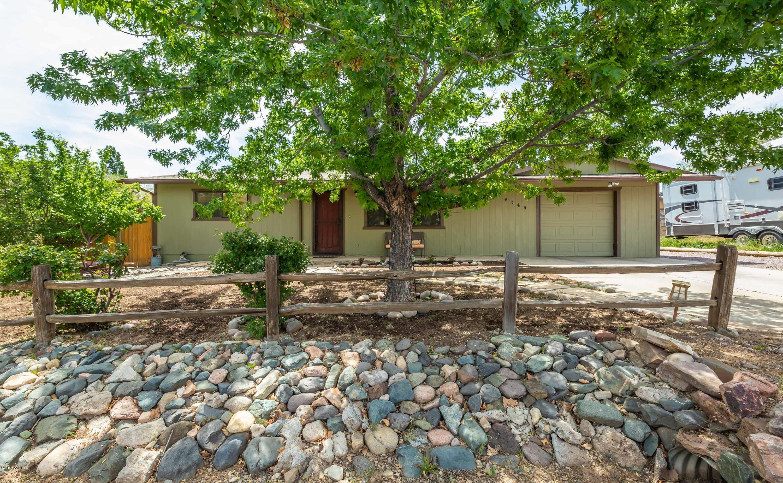 2745 N Kings Highway, Prescott Valley in Yavapai County, AZ 86314 Home for Sale