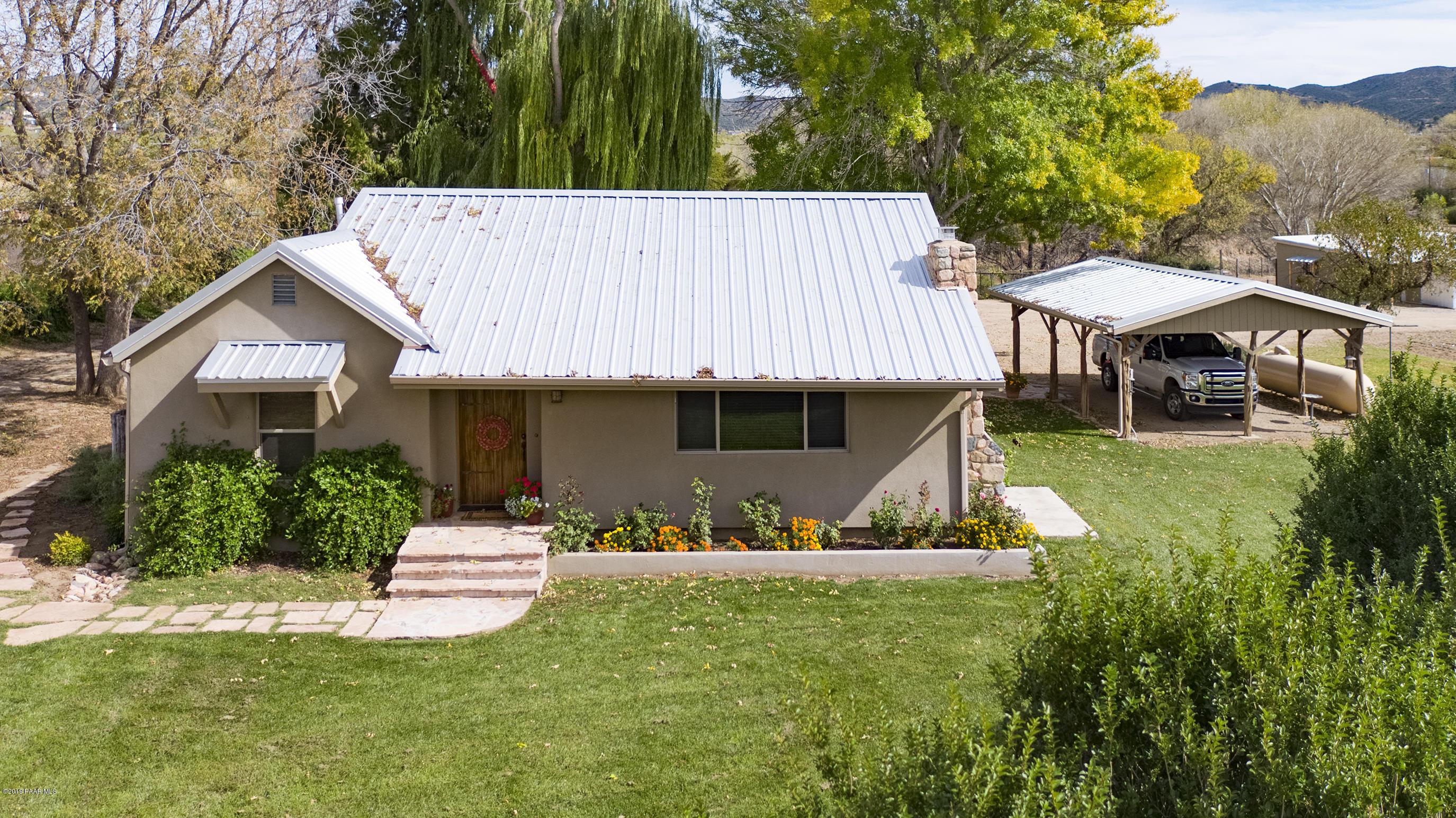 Photo of Dewey-Humboldt, AZ 86327