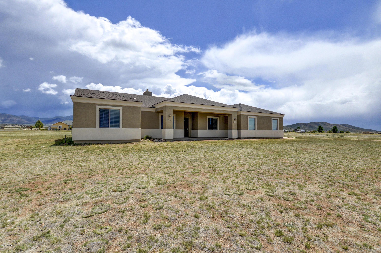 11755  Lady Dove Lane, Prescott Valley, Arizona