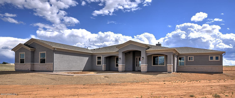 10280 N Joy Ranch Road, Prescott Valley, Arizona