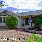 5100 N Mission Lane, Prescott Valley, Arizona