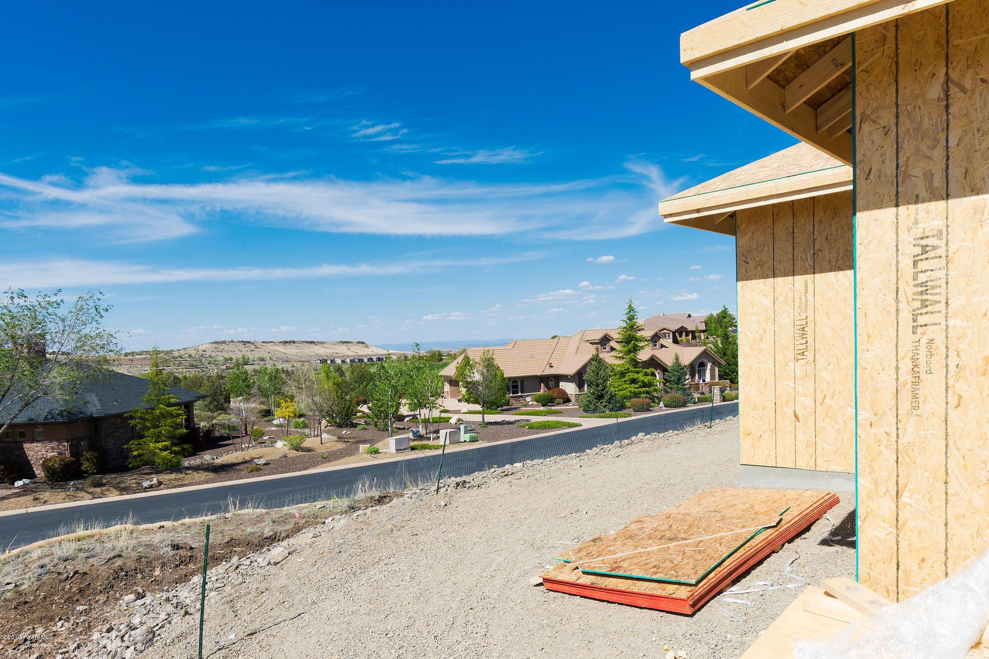 Photo of 1187 Northridge, Prescott, AZ 86301