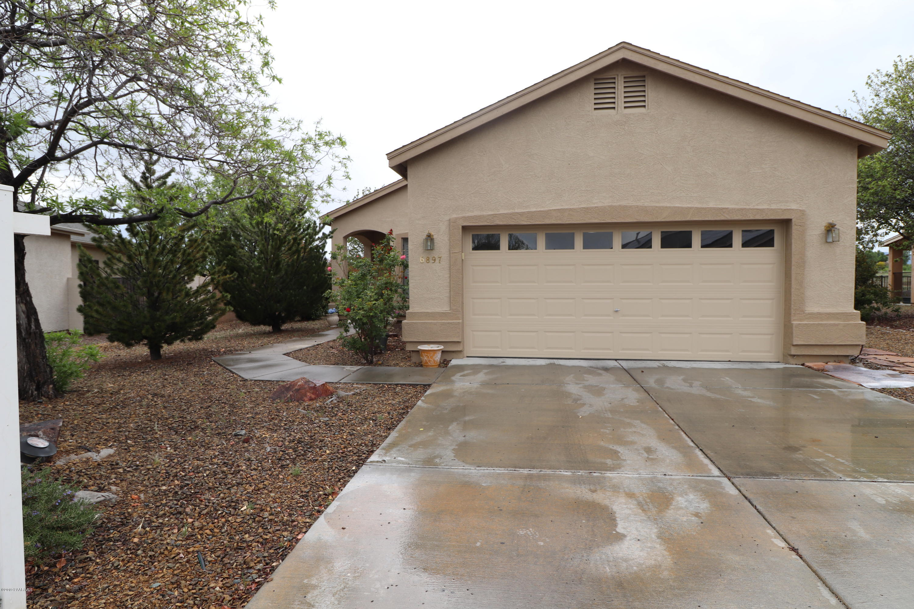 Photo of 6897 Voltaire, Prescott Valley, AZ 86314