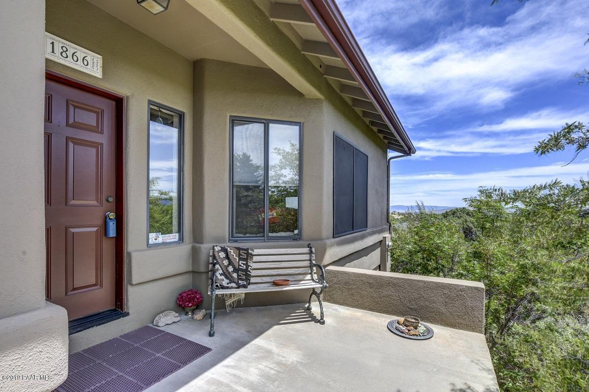 Photo of 1866 Forest View, Prescott, AZ 86305