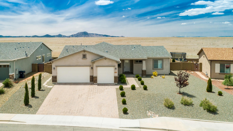 Photo of 8102 Sunset, Prescott Valley, AZ 86314