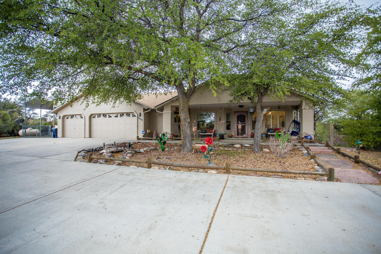 Photo of 2855 Willow Oak, Prescott, AZ 86305