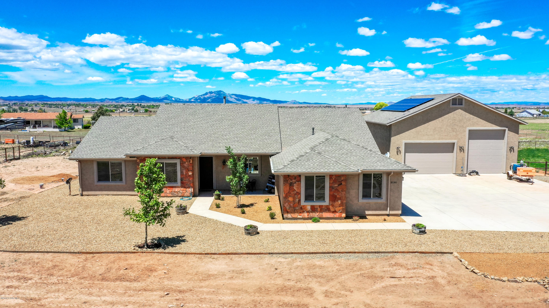 8090  Rose Grace Lane, Prescott Valley, Arizona